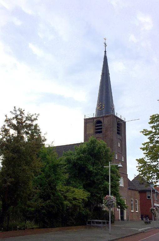 Geen Bach zonder Luther