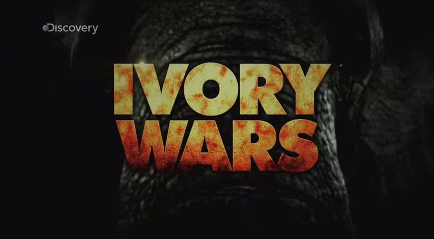 Ivory Wars met Lierenaar Laurens de Groot