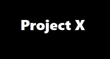 Geen project X feest in het Westland
