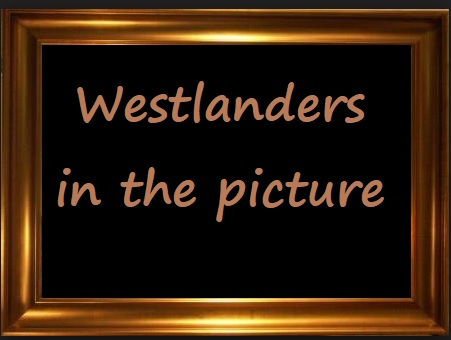 Westlanders in the picture (3)