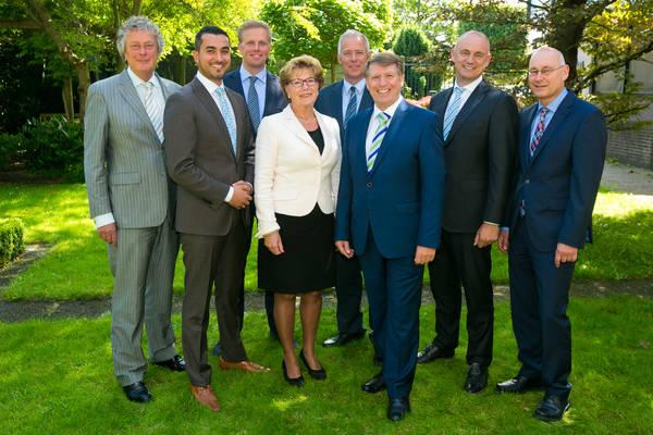 Westland investeert in topsport