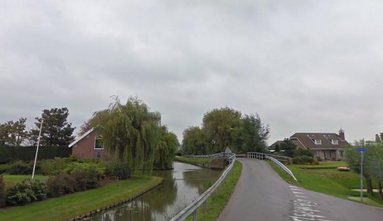 Problemen dreigen voor verkeer bij Oostbuurtseweg
