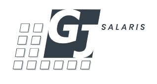 GJ Personeelsdiensten | Salarisadministratie met HR-kennis