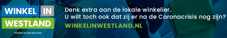 Winkelinwestland.nl
