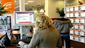 Weer ruim 80 banen in vacaturebank Westlanders.nu