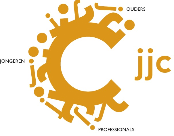 Jeugdzorginstelling JJC sluit deuren; zestig banen weg