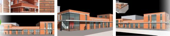 Westland Verstandig: Nieuwe supermarkt Kwintsheul moet er nu snel komen