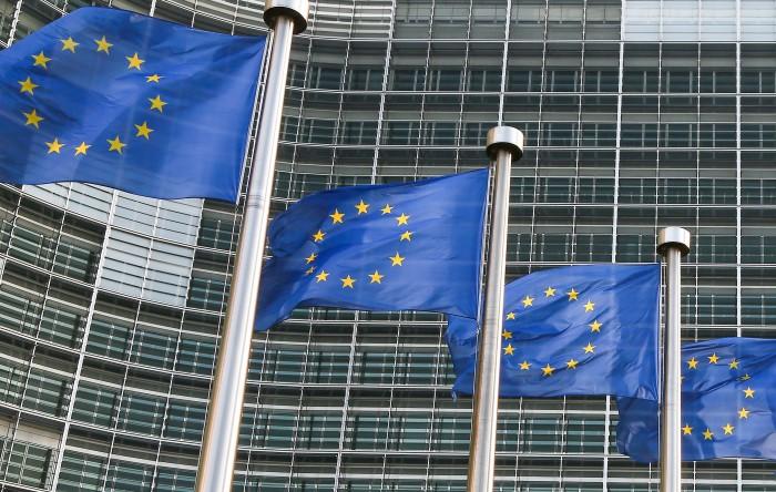 Westlandse projecten en het Europese investeringsfonds