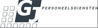 GJ Personeelsdiensten | Voor werkgever en werknemer