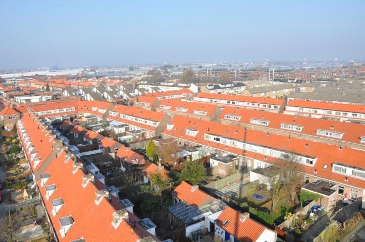 Minister Blok gaat de huurmarkt verder hervormen