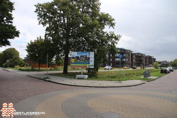 Toelichting over plannen Boomparck en de Nederhof