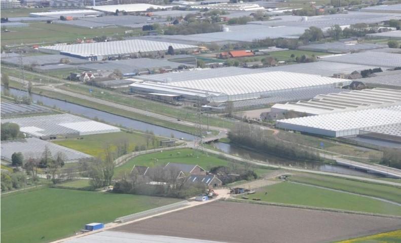 Greenport Holland Overheden pleit voor verbetering Wet Aanpak Schijnconstructies