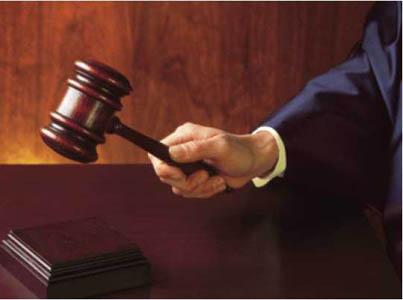 Drie verdachten zware mishandeling gondelvaart De Lier veroordeeld