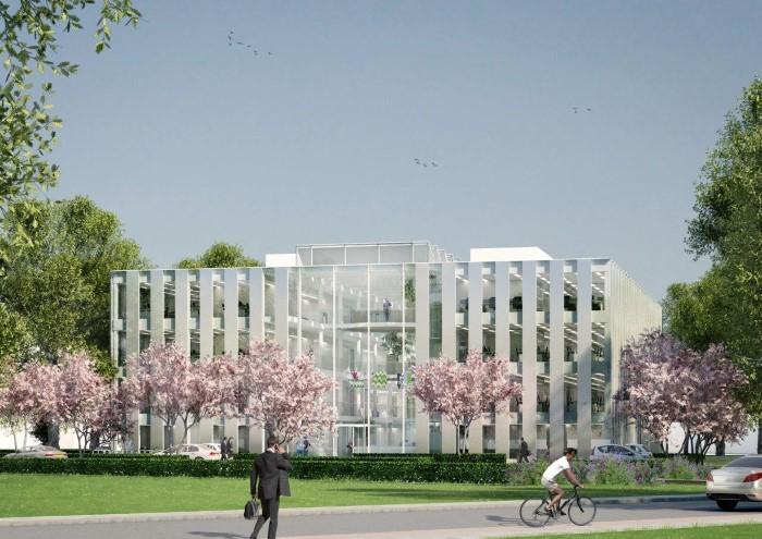 WV: College doet geheimzinnig over overeenkomsten met gemeentehuizen