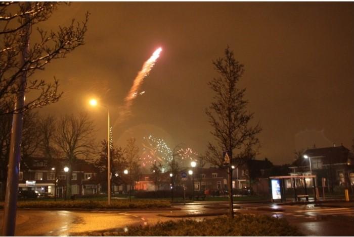 Spelregels rondom een feestelijke en veilige jaarwisseling in Westland