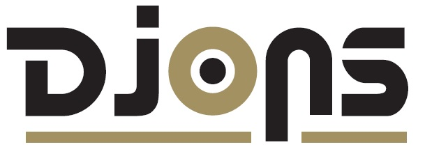 Djons zoekt een Sales Engineer Bearings & Seals
