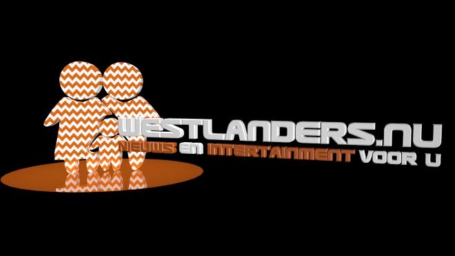 Stand van zaken Westlanders.nu apps