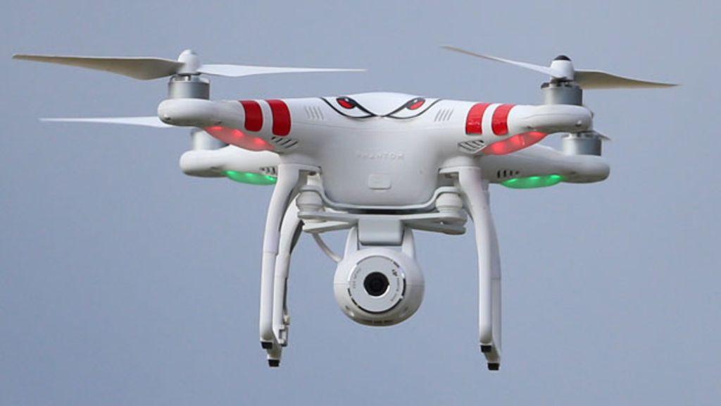Regels voor veilig vliegen met drones worden aangescherpt