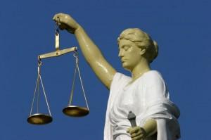 Gevangenisstraf voor bedreiging wordt verhoogd