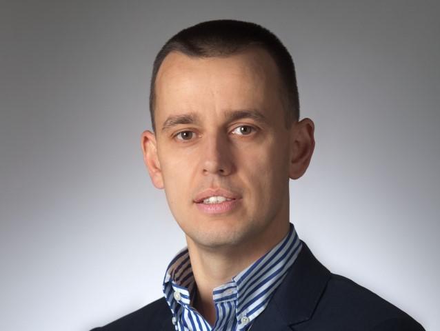 Nieuw lid Raad van Commissarissen Rabobank Westland