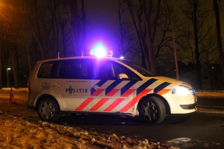 Schietincident Loosduinen was relationeel drama