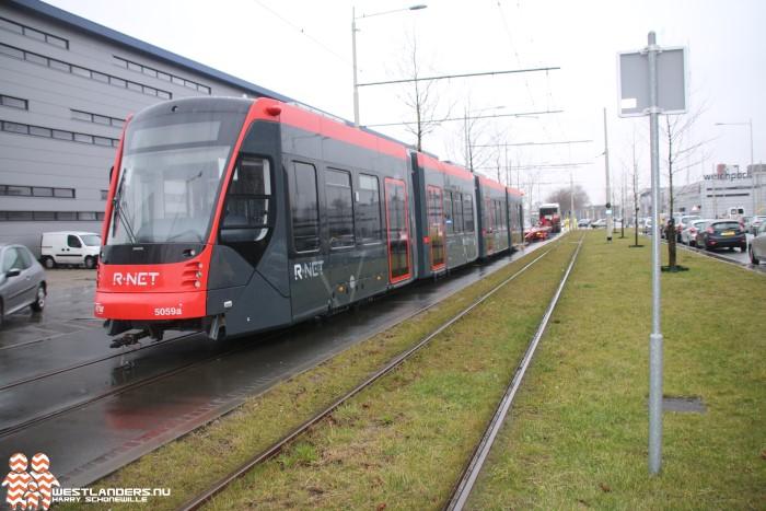 HTM stapt over op nieuwe trams
