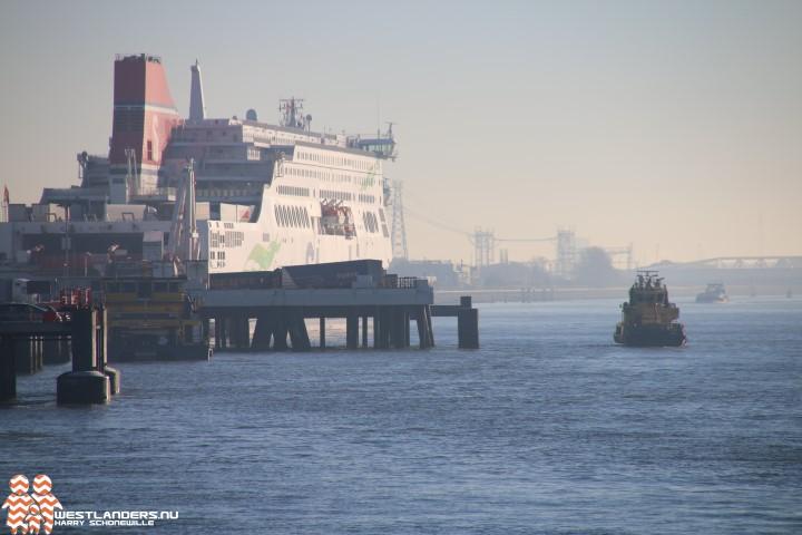 Tientallen Britten toegang tot Nederland geweigerd
