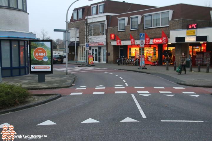 Laatste ontwikkelingen in centrumplan Honselersdijk