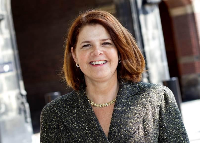Benoeming nieuwe burgemeester van Delft