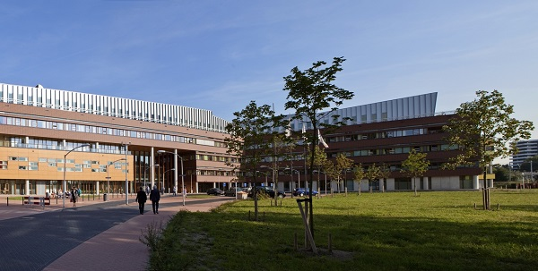 College Maassluis deelt zorgen versobering spoedeisende hulp