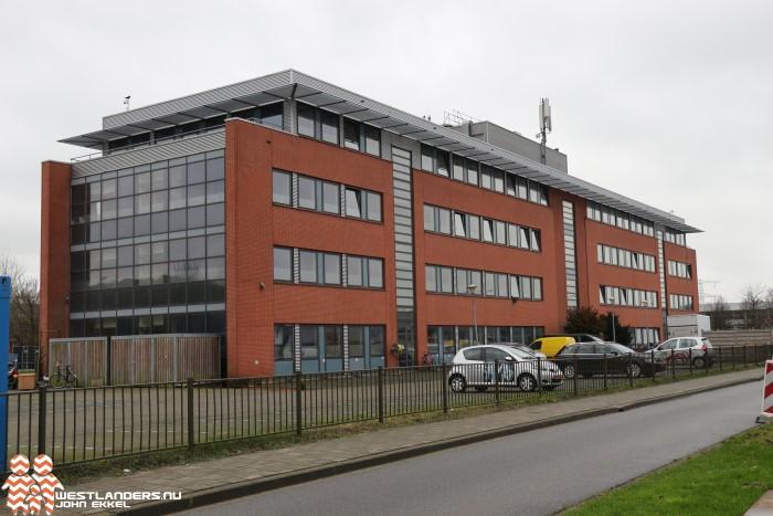 Gemeente Westland niet betrokken bij aanpassen 'AZC Wateringen'