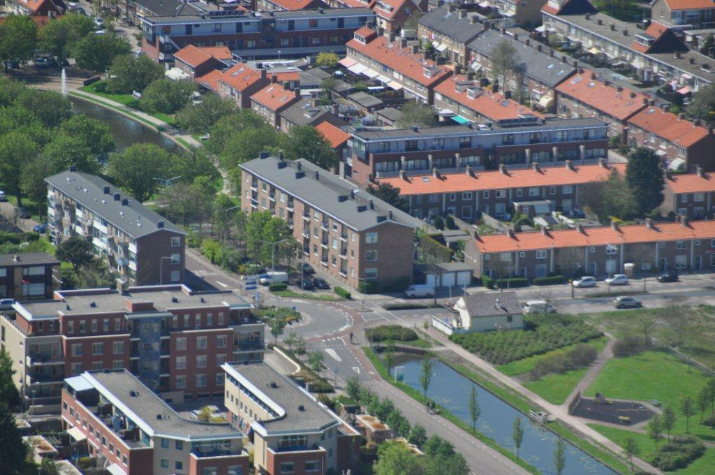 Wetsvoorstel voor meer betaalbare huurwoningen in sociale en vrije sector
