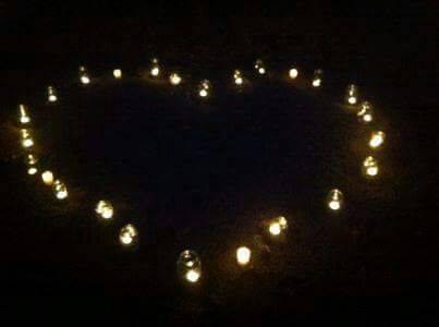 Lichtjesavond Maassluis op 11 december