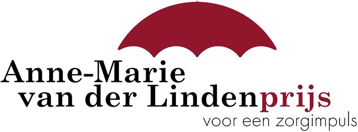 Ding mee naar de Anne-Marie van der Lindenprijs 2018!