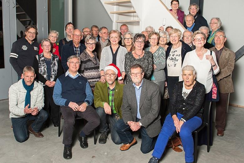 Museum Maassluis is op zoek naar enthousiaste baliemedewerkers