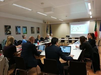 Greenport betrokken bij Europees programma voor gebruik big data
