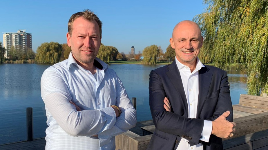 Westlanders op kieslijst Hoogheemraadschap