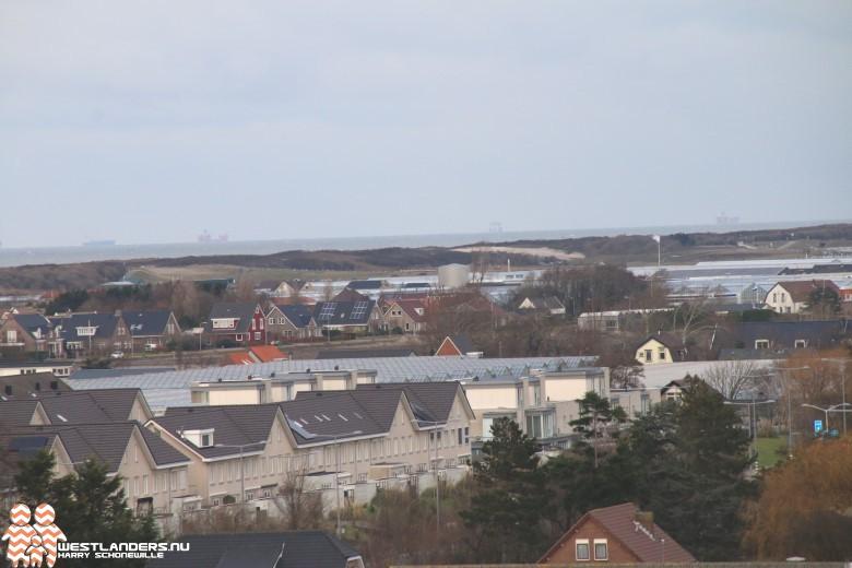 Gemeente Rotterdam start met flexwoningen