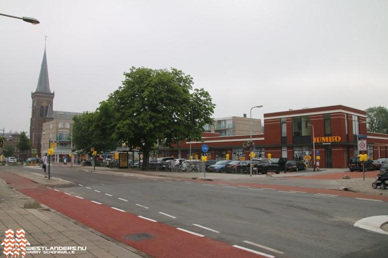 GBW maant B&W serieus werk te maken van bouwplannen Kwintsheul