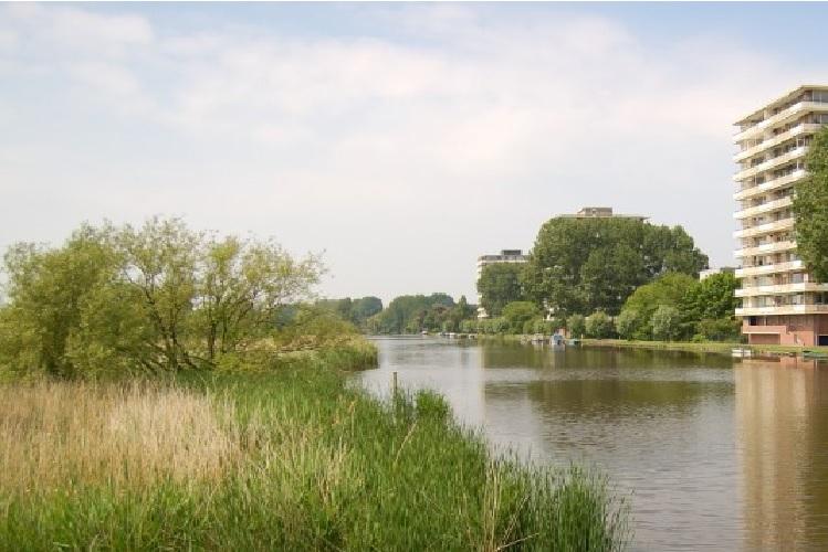 Nieuw ligplaatsenbeleid voor Boonervliet