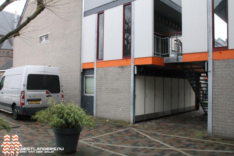 Celeis 14 en 15 jaar met TBS voor grove moord Den Hoorn