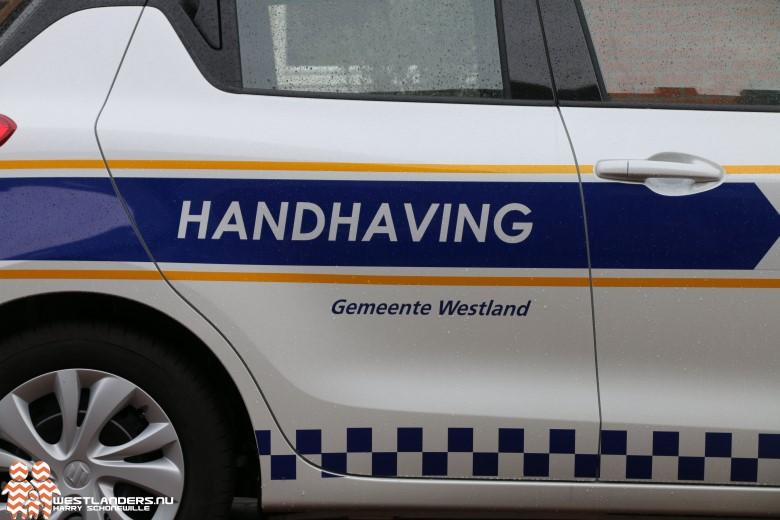 Stand van zaken overlast voormalig kinderdagverblijf Opstalwijk