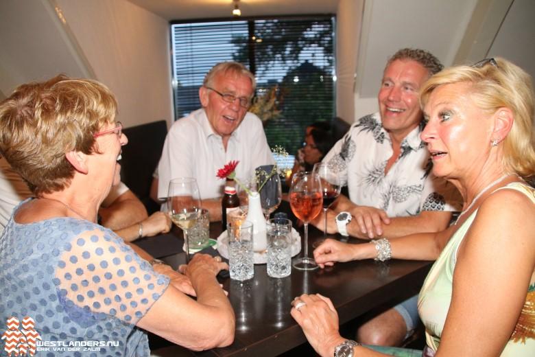 Buurtpreventie Honselersdijk bestaat 20 jaar