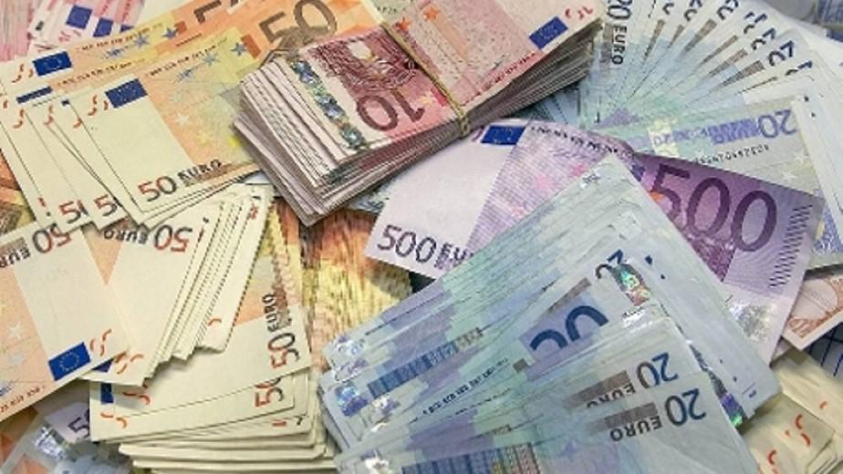 Meld Geld wint Politie Innovatie Prijs