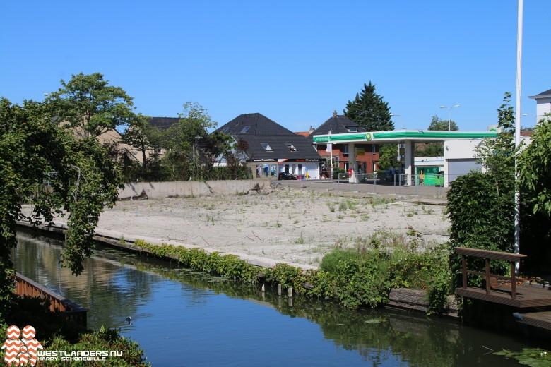 Collegevragen inzake herontwikkeling locatie Zuyt Brugge