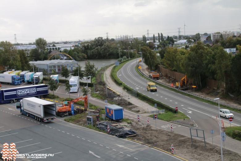 Rijk, provincies, gemeenten en partners presenteren plan voor veilig verkeer