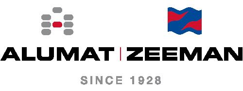 Alumat Zeeman zoekt assistent productiemanager