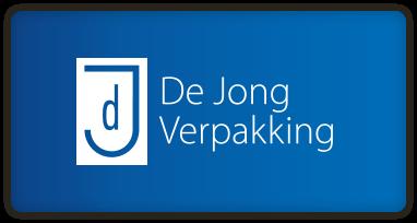 De Jong Verpakking zoekt medewerker verkoop binnendienst AGF