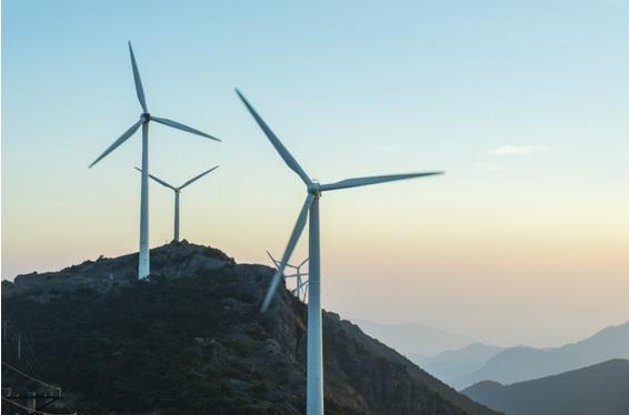 Duurzame energie in Nederland; nog veel te doen