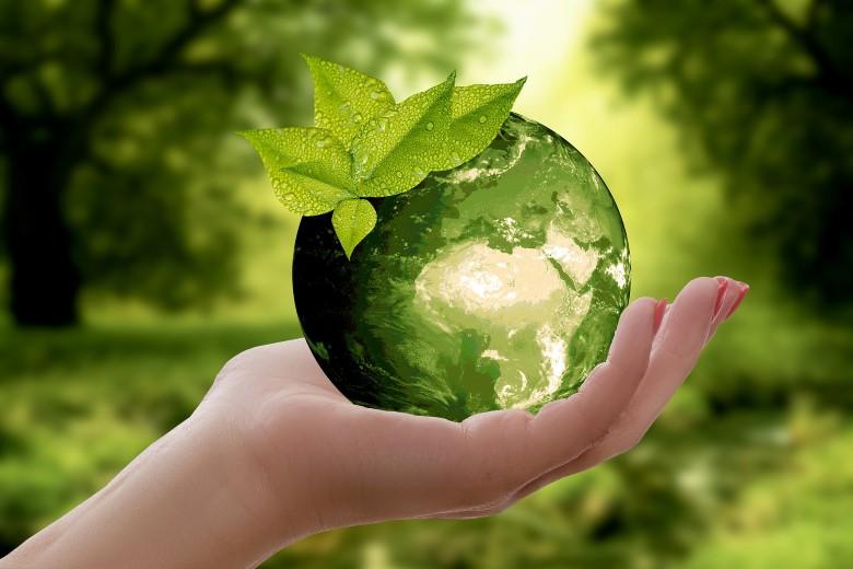 Halen we in de toekomst energie uit water?